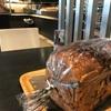 絶対うまい‼️泉北堂の極食パン