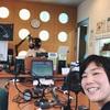 ラジオ企画「広がれ!オレンジのわ」スタート