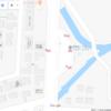 田原台一丁目(四條畷市)