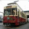 東京さくらトラムに「都電クリスマス号」が登場します♪ クリスマスイベントも楽しみ!!