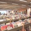 言葉が分からないけど楽しめたカナダの図書館【BAnQ】