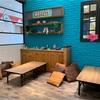 子連れランチ、カフェに一番オススメのお店!VITAL MEALS BY DADWAY(バイタルミールズ バイ ダッドウェイ )