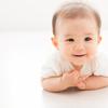 【育てる】娘、1歳7ヶ月で風邪をひく