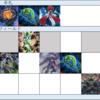 【遊戯王】DDD展開考察 #340(必要札:コペル、スワラル、ラミア)