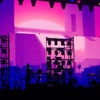 """PORTER ROBINSON & MADEON """"Shelter"""" Live Tour in Tokyo"""