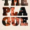 ジャンルを知らずに観たほうがいいよ、ギレルモ・カルボネル監督『ザ・プレイグ(原題:THE PLAGUE)』