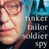 """""""ティンカー、テイラー、ソルジャー、スパイ""""(79年)"""