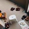 【愛用品】今日の靴磨き。妻と喧嘩した勢いで靴磨きした話し。