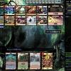 Dominion Online 対戦録 116