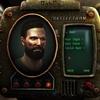 Fallout NewVegasをプレイ! part1