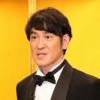 新装「深海生物館」開館 ココリコ田中さん館内ツアー 沼津