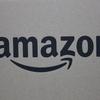 Amazonから商品が破損したという通知が…