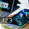 Apple、「令和」対応のiOS 12.3 Beta 4を公開