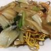 『中国料理 龍(ロン)』家庭料理中華でとても行きやすい中華店です‼️