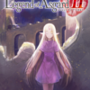Legend of Asgard 2