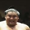 貴乃花親方「引退」による「新日本相撲協会」設立の際の妄想。