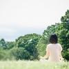 瞑想と引き寄せの関係 なぜ瞑想で引き寄せが可能になるのでしょうか??