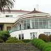 『熱砂の誓ひ』の川奈ホテル