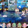 【マギレコ】EXチャレンジ攻略情報【全神祭で遊ぼう!~私たちの小さな休み時間~】