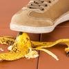 意外と起きる妊娠中期・後期の事故や転倒の恐怖(体験談あり)