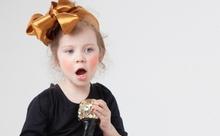 音読で英語脳を作る!同時通訳者が教えるスピーキング練習法2つ