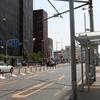 関目一丁目(大阪市城東区)