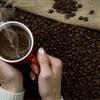 【アンチエイジング飲料】コーヒーのもたらす9つの効果