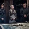 「ゲーム・オブ・スローンズ」(海外ドラマ)【シーズン8<最終章>ep4- The Last of the Starks -】感想