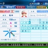 【MLB・OB選手】サイ・ヤング(投手)【パワナンバー】