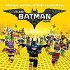 映画『レゴバットマン ザ・ムービー』感想 バットマンファンは必見! それ以外の人も楽しめる!
