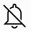 Chromeブラウザの「〇〇が通知を送信しようとしています」をOFF⇔ON切り替える方法!【Androidスマホ編】