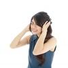 耳鳴りの原因・・左耳のジー音と閉塞感