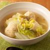 健康にいい!鶏肉団子スープに含まれる栄養と健康効果10選について