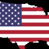 英語を話せるようになるための、日常生活をアメリカンに変える方法7選