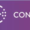 オーケストレーションツールConsulの紹介(2)