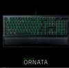 【レビュー】RAZERを試すのに最適なキーボードを探しているならRAZER ORNATA(レイザーオルナータ)をおすすめ!