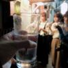 【実録 続・貧乏家族】第18話 飲んで、飲んで、飲んで、また飲んで