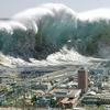 【予知夢】胆振東部地震を夢予知した茨城県の郁代さんのご主人の津波地震の夢+御札流しブログ