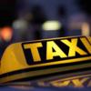 3kmを移動したとき、世界の88都市別タクシー料金比較