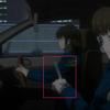 アニメ『PSYCHO-PASS サイコパス』に出てくるあのガジェットはどうやって作るのか?