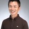 【SPM活動レポート】「iPadを学びたいニーズは、集合よりも個別にあり」 堀内章良さん