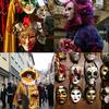 【飛鳥シャード・大和シャード】「フェスティバル・オブ・マスク」合同ファッションショーのお知らせ