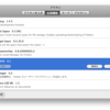 Firefox ExtensionでC++プログラムを動かしてみるテスト 〜その4 Extentionの作成〜