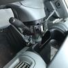 南足柄市からカギの無い故障車をレッカー車で廃車の引き取りしました。