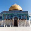世界の運命は、アラブ系民族 ムスリム系民族の手に握られている!