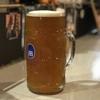 [ま]南浦和「PRIMORDIAL(プリモディアル) CAFÉ & CRAFT BEER」で志賀高原ビールの「Two Rabbits IPA」に撃沈 @kun_maa