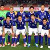 サッカー日本代表 ヨーロッパ遠征!ブラジル・ベルギー戦日程やテレビ放送、スタメン予想!
