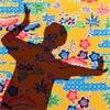 うちなーんちゅが教える三線練習モチベーションを上げるおすすめ曲!