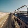 自動車を50年間所有した維持費の総額を知る1番カンタンな方法