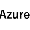 AzureからCentOSの最小限Rails環境を構築